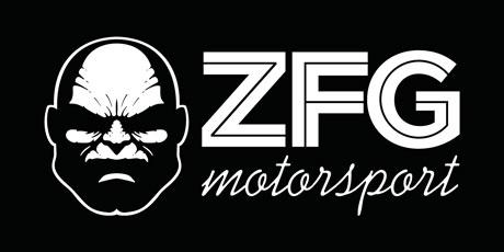 zfg-blog