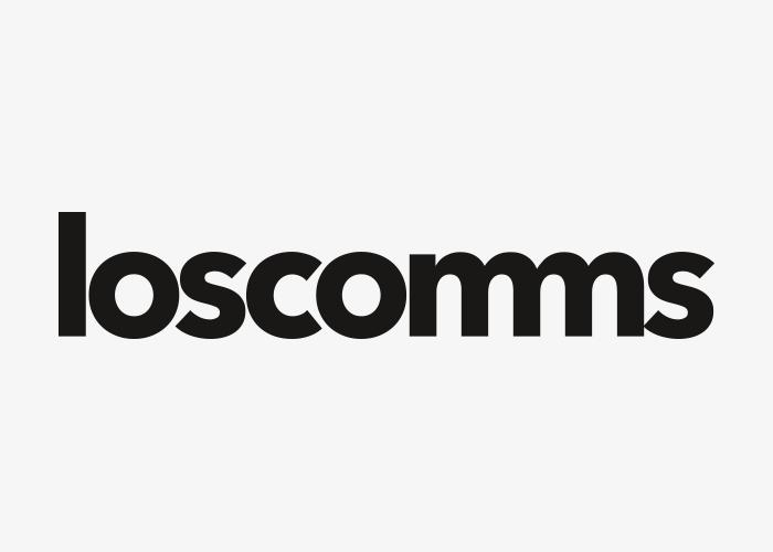Los Comms